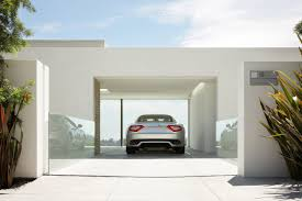 elatar design house garage affordable design the garage office conversion that has