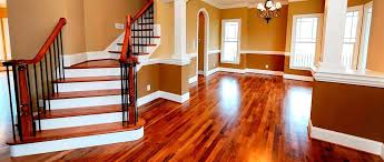 elite floors flooring store contractors in dallas ft worth tx