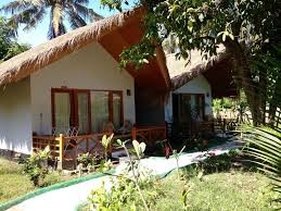 tedi bungalow gili air indonesia booking com