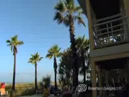 Seaside Cottages Florida by Sarah U0027s Seaside Cottages Indian Rocks Beach Fl Video Of