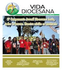 Movimientos Encadenados Mayo 2011 - vida diocesana mayo junio 2011 by di祿cesis de sons祿n rionegro