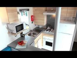 3 bedroom 2 bathroom espace loft 3 bedroom 2 bathroom home euroc co uk
