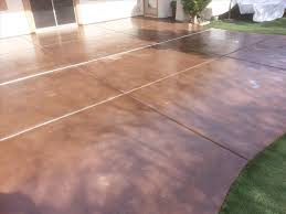 Best Sealer For Flagstone Patio by Paver Paver Sealer Stripping Exposed Brick U Best Seal Paver