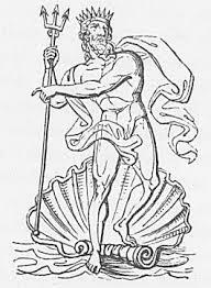 gods and goddesses from thomas keightley u0027s 1852 the mythology of