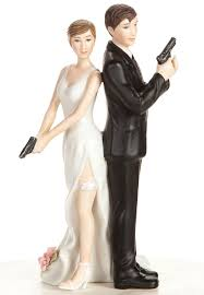 and groom cake toppers wedding and groom cake topper figurine