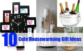 cool housewarming gifts for her cool gifts for housewarming wonderfull design 10 cute housewarming