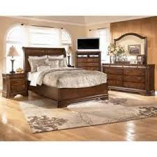 Millennium Bedroom Furniture by Linden Place Dining Room Set Millennium Furniture Cart Ashley