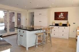 kitchen island kitchen island ideas for small kitchens granite