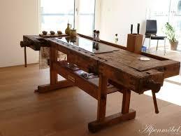 küche hannover rustikale kuchen modernisieren kuchentische kuche neu streichen