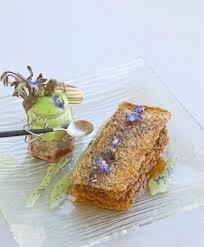 cours cuisine nantes cours cuisine nantes frais le rive gauche nantes restaurant reviews