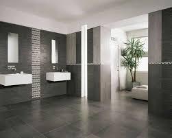 bathroom flooring ideas vinyl bathroom flooring ideas small bathroom bathroom tile flooring