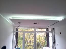 eclairage plafond cuisine led charming eclairage pour ilot de cuisine 3 eclairage led complet