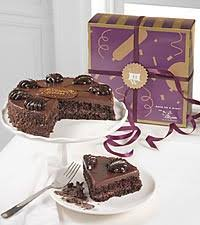30th birthday delivery 30th birthday gifts next day delivery best 25 30 birthday gifts