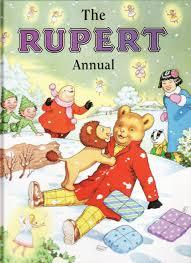 rupert annual 2003 book 67