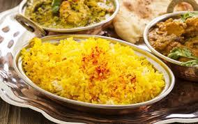cuisine iranienne la cuisine iranienne