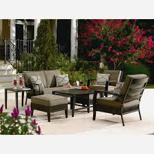 Patio Rugs Clearance by Outdoor Lounge Chairs Clearance Outdoor Lounge Chairs Clearance