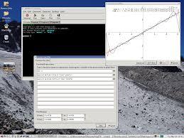 genius mathematics tool and the gel language