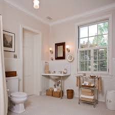 pink and brown bathroom ideas pink and brown bathroom ideas designs remodel photos houzz