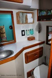 best 25 sailboat interior ideas on pinterest boat interior
