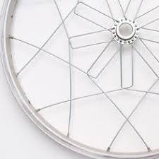 Cycling Home Decor Bicycle Wall Sanji Mandala Geometric Home Decor Upcycled