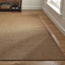 Outdoor Rugs Only Drift Brown Indoor Outdoor Rug I Want This For You But Only 8x10