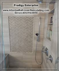 Shower Tile Installation Shower Tile Images Ideas Pictures Photos And More Bathroom