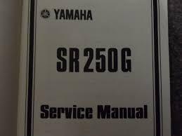 100 yamaha r6s owners manual 2006 yamaha yzf r6
