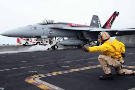 fa 18 hornet aircraft wallpapers jets aircraft carriers fa 18 hornet walldevil