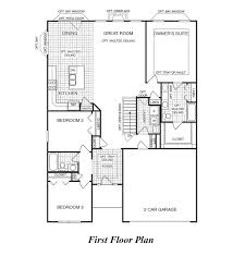 vaulted ceiling floor plans devonshire rolwes homes rolwes homes