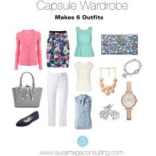 over 40 work clothing capsule how to plan organize and shop for your capsule wardrobe