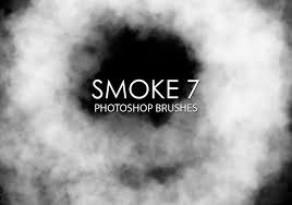 free smoke photoshop brushes 7 smoke photoshop brushes