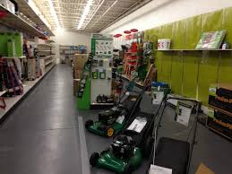 the world u0027s best photos of kmart and missouri flickr hive mind