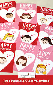 s day cards for school free printable school s day cards for kids