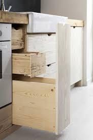 wooden furniture for kitchen best 25 kitchen furniture ideas on kitchen
