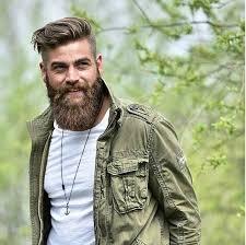 viking hairstyles más de 25 ideas increíbles sobre viking haircut en pinterest