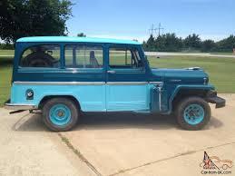jeep willys wagon for sale willys station wagon 4x4