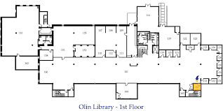 technology services olin library rollins college winter