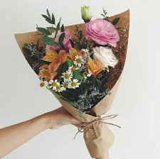 french inspired artisanal flowers for you u2022 fleur boutique