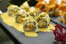 yoshi japanese cuisine yoshi japanese restaurant home