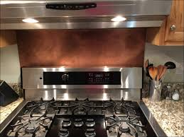 kitchen room marvelous copper tiles for kitchen backsplash