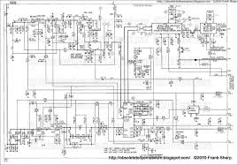 obsolete technology tellye itt ideal color 3426 oscar tuner