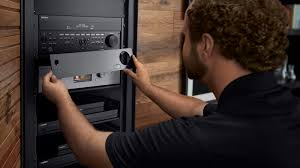 sony home theater customer service sony premium home entertainment home