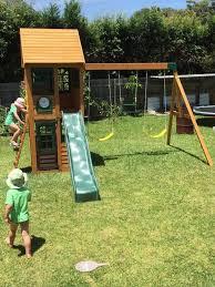 backyard playground equipment nz home outdoor decoration