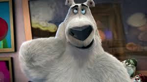 norm of the north gabriel iglesias on rob schneider as norm