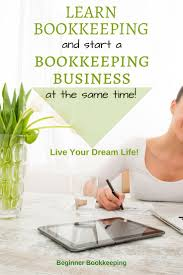 Free Excel Accounting Templates Best 25 Bookkeeping Business Ideas On Small Business