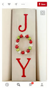 153 best things i lo ve images on pinterest christmas crafts