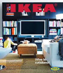 Camerette Ikea Catalogo by Catalogo Ikea Italia 2012 By Catalogopromozioni Com Issuu