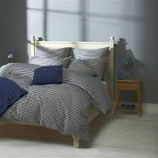 Types Of Duvet 25 Best Brushed Cotton Duvet Cover Images On Pinterest Brushes