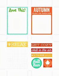 3021 download stuff printables images journal