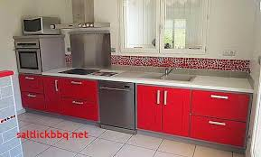 cuisine faible profondeur cuisine faible profondeur meuble cuisine faible profondeur leroy